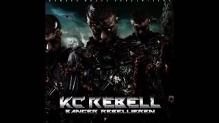KC Rebell - Kopfkino (feat. Vega & PA Sports)