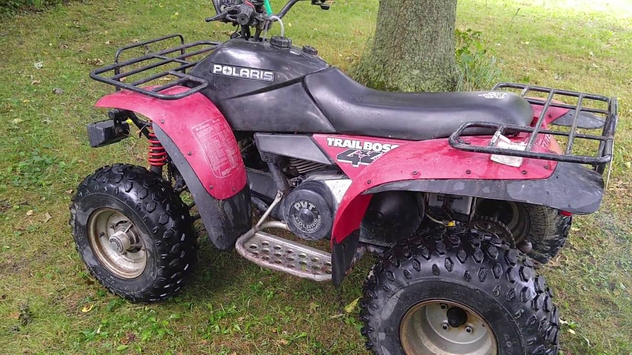 Atc Xx in addition Bikepics Full furthermore Suzuki Repair Manual Lt R Lt S as well  besides D Xpress Carburetor Setting Utf Bsu Hmdawmtgtmjaxmdaymjqtmtazn. on 1987 polaris trail boss 250