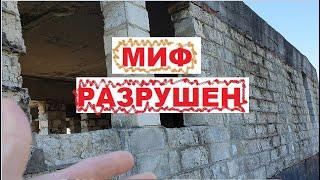 ⚫🔨 особенность ГАЗО/ПЕНОБЛОКОВ, какую умалчивают...обязательно учитывайте при строительстве дома!!!