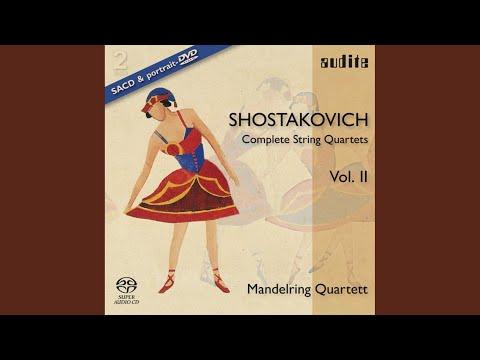 String Quartet No. 14 in G major, K. 387