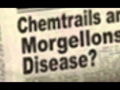 ChemTrails Rap Song MUST SEE! Mirrored - Pass Around!