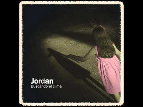 Jordan - Rutinas streaming vf