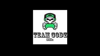 GODZ | PUBG PS4 KARAKIN NUEVO MAPA 2020 | GODZ