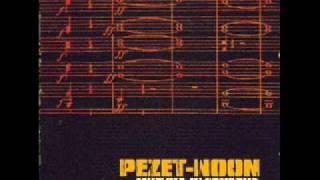 Pezet/Noon [Muzyka Klasyczna] Ukryty W Mieście Krzyk