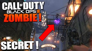 "Black Ops 3 Zombie : MANCHE 15 EN 30 SECONDE SUR ""SHADOWS OF EVIL"" (BO3 Astuce)"
