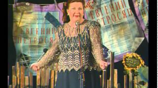 Е.Степаненко - музыкальная мозаика