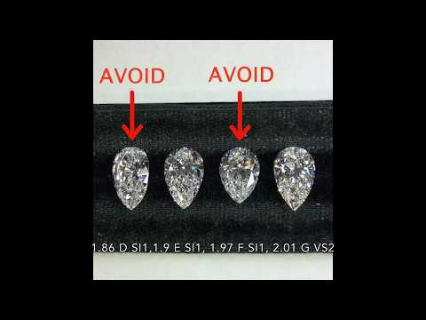 pear-shape-diamond-tutorial:-lauren-b-diamond-education