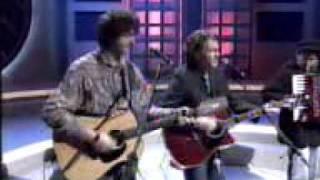 Tim Finn - Many