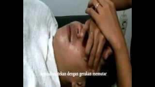 Cara / Kursus Totok Aura Wajah Thumbnail
