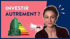 L'investissement socialement responsable : répondre aux enjeux de demain | Le Coup de Boost #8