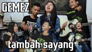 Kompilasi Video Lucu & Mesra Pengamen Sabian Nanda ft Cewek Cantik Terekam Kamera!