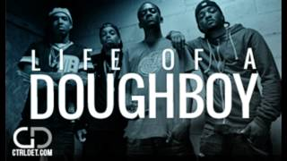 Doughboyz Cashout   Sweet Dreams (DOWNLOAD LINK)