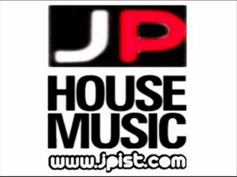 Best house music 2010 migliori canzoni house 2010 maggio for House music 2010