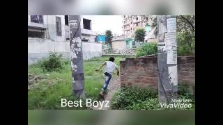 Funny videos 2017 Funny Pranks try Not laugh challenge Bangla Funny videos. ..♡♡