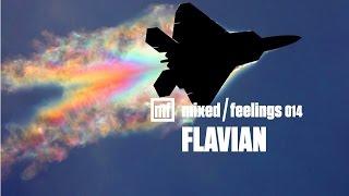 014. Mixed / Feelings - FLVN (TheJointVentures)