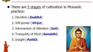 BUDDHISM IN PRACTICE - Part 3 (Buddhist Civilization)