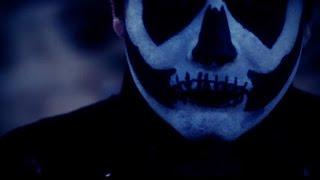 Raven Black - Seven Sins [Demo Audio]