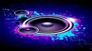 Ebru Polat - Hava Çok Sıcak (Bass Boosted) ByEA