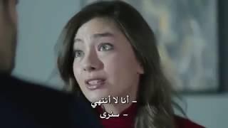 مسلسل حب أعمى Kara Sevda   الحلقة 24 مترجم إلى العربية