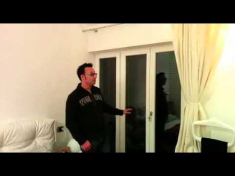 Sorgedil insonorizzazione porta doovi - Insonorizzare porta ...