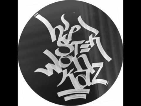Hipster wonkaz - wonkado