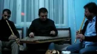 Yalnızım | Ercan Irmak, Başar Dikici ,Turgut Özüfler