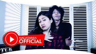 Download Datuk Band - Jangan Marah Marah (Official Music Video NAGASWARA) #music