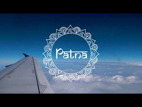 PATNA DARSHAN | 2017 | Travel Vlog | Bihar | Niyati Sharma