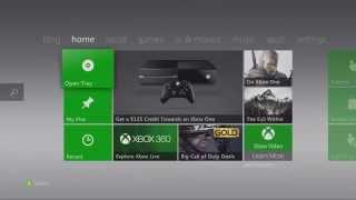 How to Setup Xbox 360 (New and Refurbished)