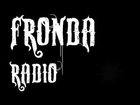 Fronda & OB-1 - Kommer För Att Segra (Fronda Radio)