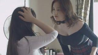 어린 아내 ~ Young Wife 2016 trailer
