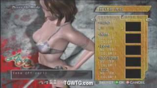 Still Gaming: BIKINI SAMURAI SQUAD review for Xbox 360