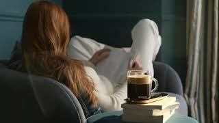 네스프레소/Nespresso] 버츄오, 새로운 커피의 …