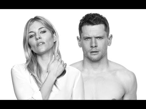 Cat on a Hot Tin Roof  Behind the s with Sienna Miller and Jack O'Connell