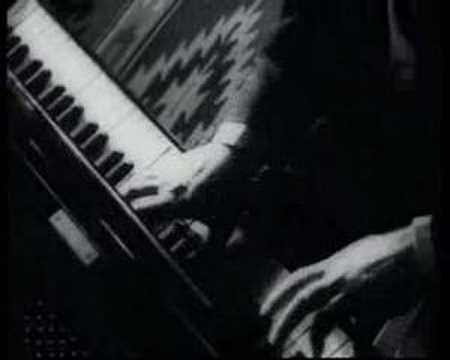 Chopin - Etude Op. 10, No. 4.avi - Sviatoslav Richter