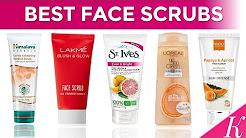 hqdefault - Best Exfoliating Face Wash For Acne