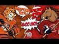 02 12 2018 Амурские Тигры Красная Армия Чемпионат МХЛ 18 19 Прямая трансляция mp3