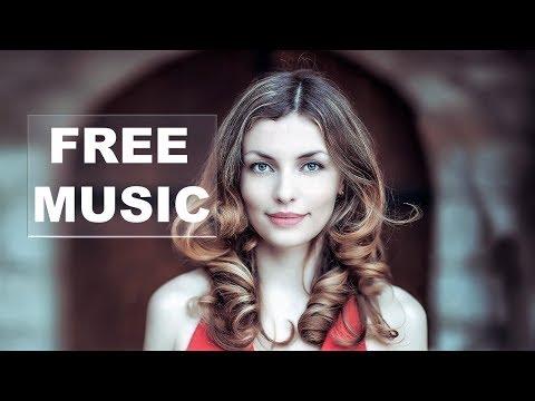 Soho - Riot [Copyright Free Music] Vlog Music