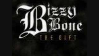 Watch Bizzy Bone Murderah video
