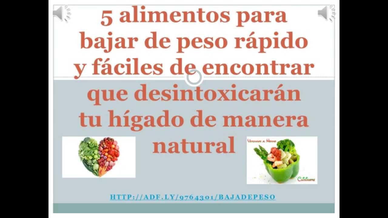 medicina natural para adelgazar el abdomen