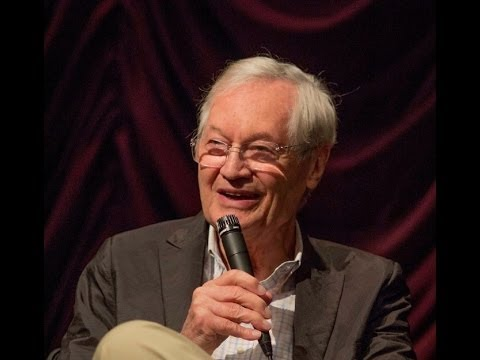 10 Questions for Roger Corman