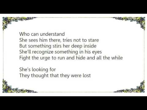 Fireflight - Something New Lyrics