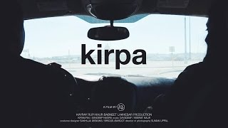 'Kirpa' ~ The Film