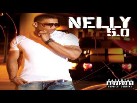 Nelly  Just A Dream Instrumental Slowed