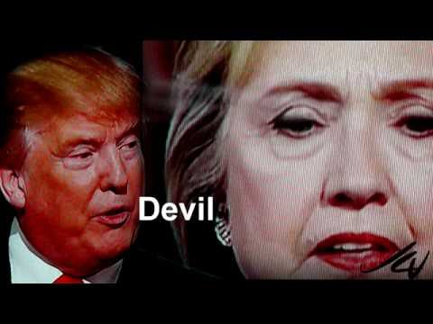 Clinton Doctrine  - War, Intervention and Regime Change -  YouTube