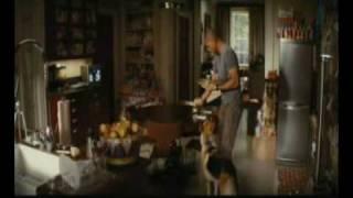 Siakol - Aso (feat. Will Smith)