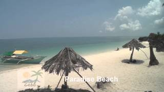 Bantayan Island - Discover this paradise in the Philippines