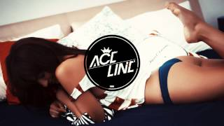 Victoria Magda - Pumped Up Kicks (AceLine Remix)