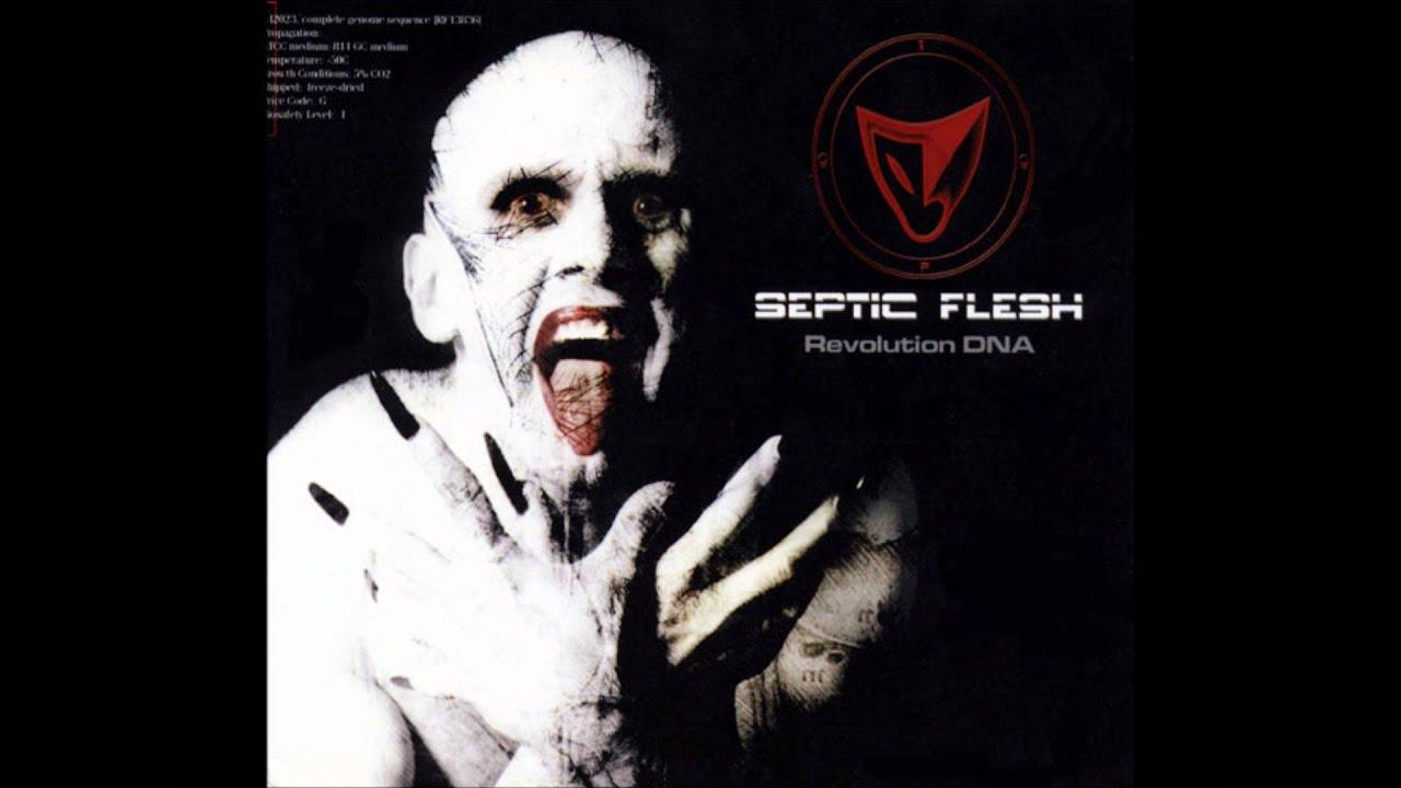 septic-flesh-science-paul-dn
