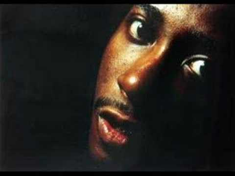 ODB - Wasted time